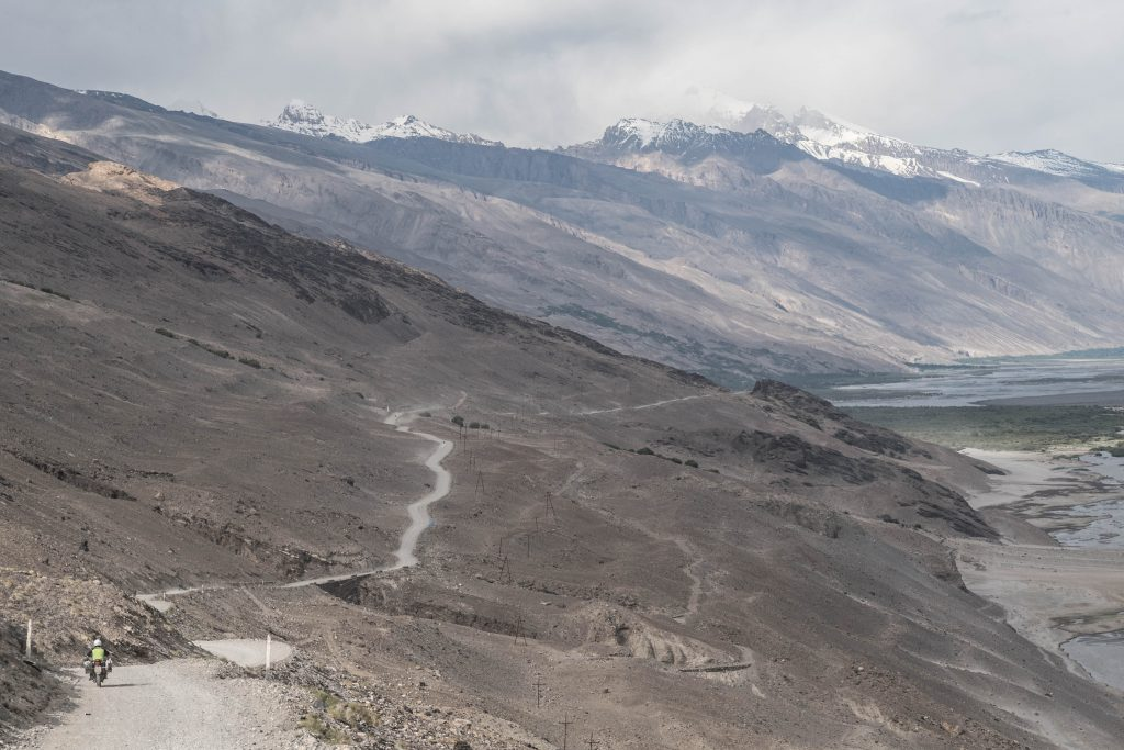 _Wakhan Valley